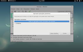 [GNU/Linux]Debian 9 instalação modo gráfico via DVD Live Captura%2Bde%2Btela%2Bde%2B2017-06-19%2B10-08-58