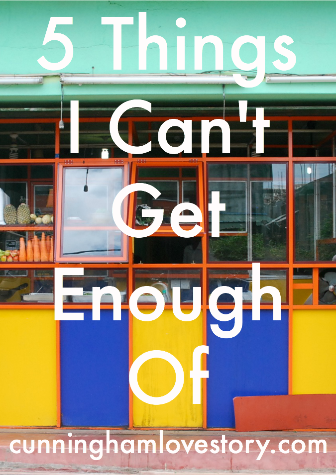 5_Things_I_Can't_Get_Enough_Of