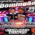 CD AO VIVO GODZILLA NO TACUPE CAMPO DE VILA NOVA (DJ JEFERSON E DJ DUDA) 23-09-2018
