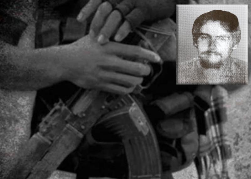 """Pedro Avilés """"El león de la sierra"""", Primer capo en México ...cuando eran traficantes y no vulgares secuestradores y asesinos."""