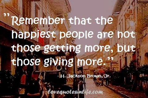 inspiring-happiness-quotes-photo