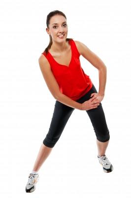 Benarkah Lompat Tali Bisa Bikin Badan Tambah Tinggi?