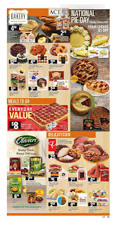 Dominion Weekly Flyer Circulaire January 18 - 24, 2018