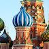 Enem 2018 pode pegar carona na Copa da Rússia e trazer Guerra Fria como tema