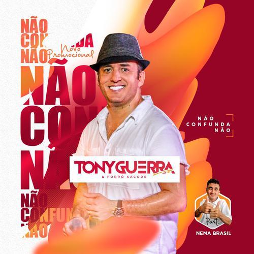 Tony Guerra & Forró Sacode