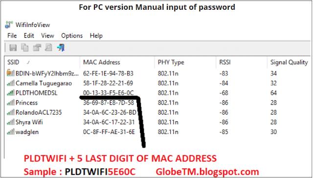 How to Hack PLDT Wifi Password: 100% Working in 2019