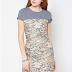 Daftar Harga Baju Batik Wanita 2016