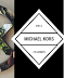 6 produtos da Michael Kors preferidos pelas mulheres