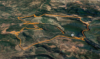 https://es.wikiloc.com/rutas-senderismo/ecosenda-barranc-de-la-hoz-a-pont-de-fonseca-i-sequia-del-diable-21614248