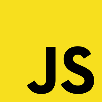 What topics we should know in JavaScript before learning Frameworks / Libraries?