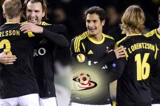 Soi kèo Nhận định bóng đá AIK Solna vs Sporting Braga www.nhandinhbongdaso.net