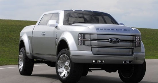 search results ford f250 tri flex fuel autos weblog. Black Bedroom Furniture Sets. Home Design Ideas
