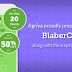 Announcing the Agriya's Upcoming Launch of WhatsApp Clone, BlaberChat With Amazing Offers