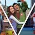 Sims 3 Sistem Gereksinimleri