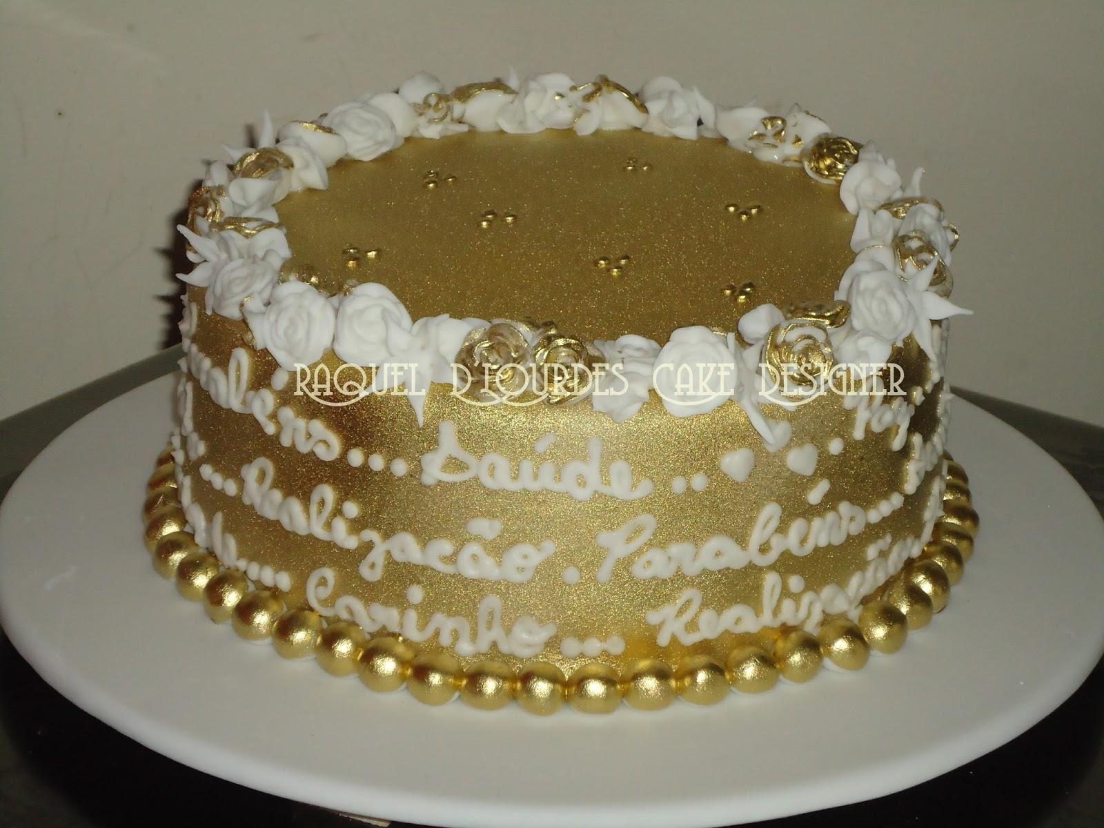 Raquel D Lourdes Cake Design Bolos E Mais Bolos