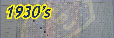 http://divisionreserva.blogspot.com.ar/p/1930s.html