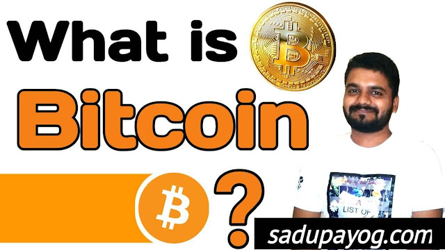 best way to buy and sell bitcoin with credit card buy bitcoin with bank account usa crypto virus in humans