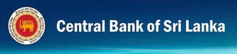 Central Bank further relaxes Foreign Exchange Regulations
