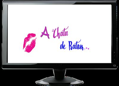 http://achatadebatom.blogspot.com.br/