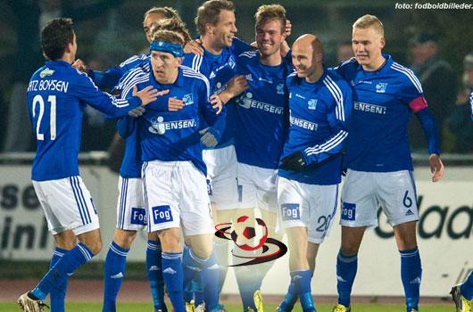 Lyngby vs Odense BK 0h00 ngày 23/6 www.nhandinhbongdaso.net