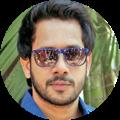 bharath_image