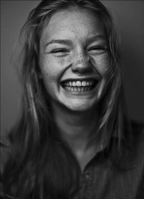 #blog #belezanatural #naturalbeauty #smile #freshfaced #portrait