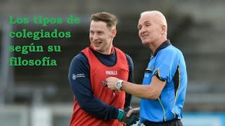 arbitros-futbol-tipos-filosofía