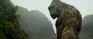 Kong Skull Island Image