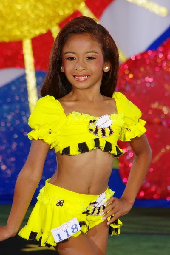 Marvelous Cute Black Little Girl Hairstyles Trends Hairstyle Hairstyles For Women Draintrainus