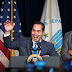 Julian Castro officially announces 2020 presidential bid