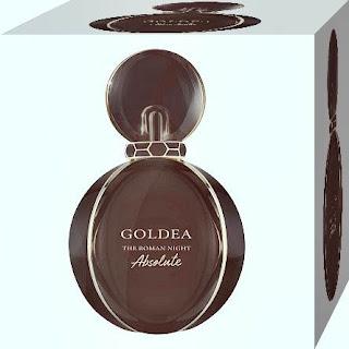 pareri-forumuri-goldea-the-roman-night-absolute-apa-de-parfum-30-ml