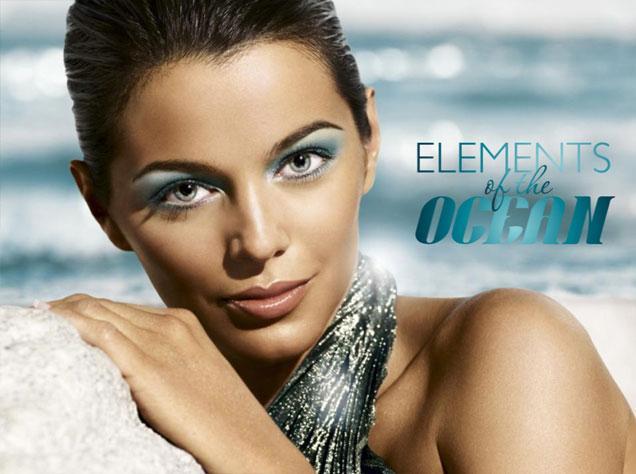http://www.makeupfactory.de/neuheiten/secret-solutions.html