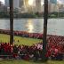 Aksi Dukung Ahok di Sydney Mendapat Peringatan Dari Polisi Australia
