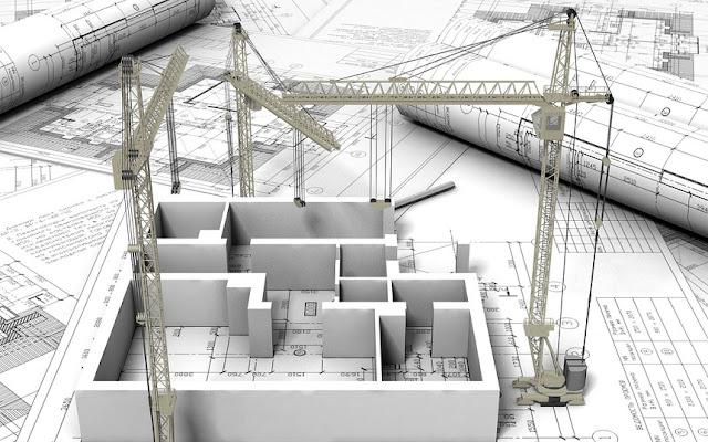 Jurusan Arsitektur di Dunia Kerja