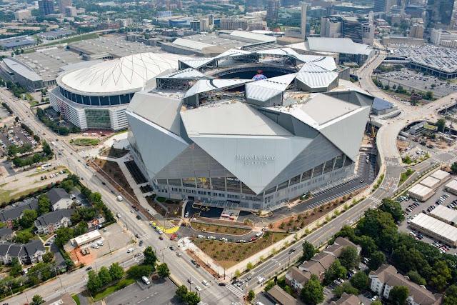nuevo-estadio-Mercedes-Benz-Atlanta-Falcon-techo-retractil