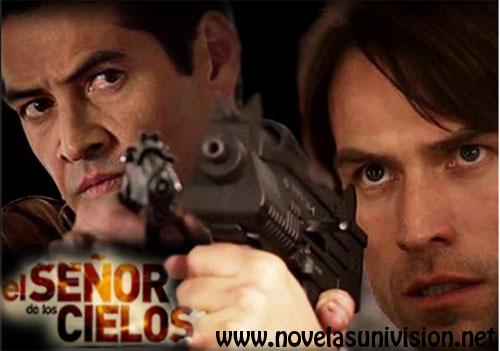 http://3.bp.blogspot.com/-XuCjvC6oGIM/UWttfIeRtOI/AAAAAAAABsE/3PQ9Nk5vBQQ/s1600/Novela+El+Senor+de+los+Cielos.jpg