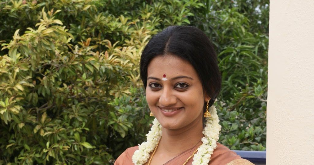 All Off U: Priyanka Navel