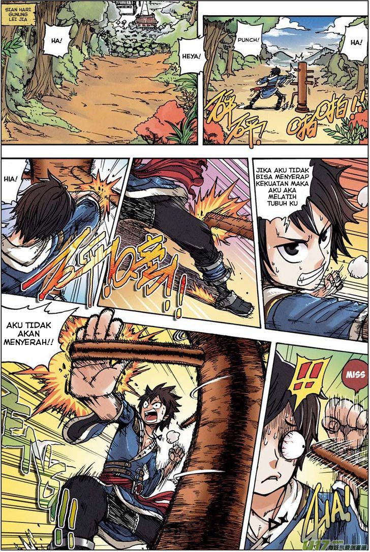 Dilarang COPAS - situs resmi www.mangacanblog.com - Komik zui wu dao 001 - chapter 1 2 Indonesia zui wu dao 001 - chapter 1 Terbaru 8|Baca Manga Komik Indonesia|Mangacan
