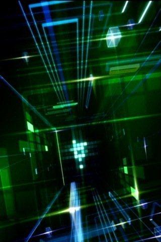 3d Matrix Live Wallpaper Apk Todo Para Celulares Gratis M 243 Viles Juegos Java