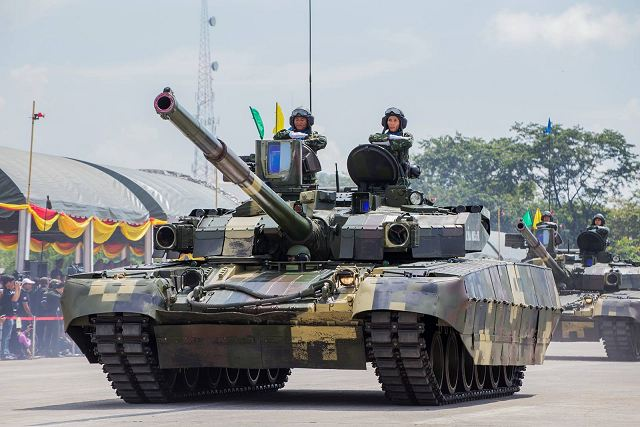 Ukraine_will_continue_to_deliver_T-84_Op
