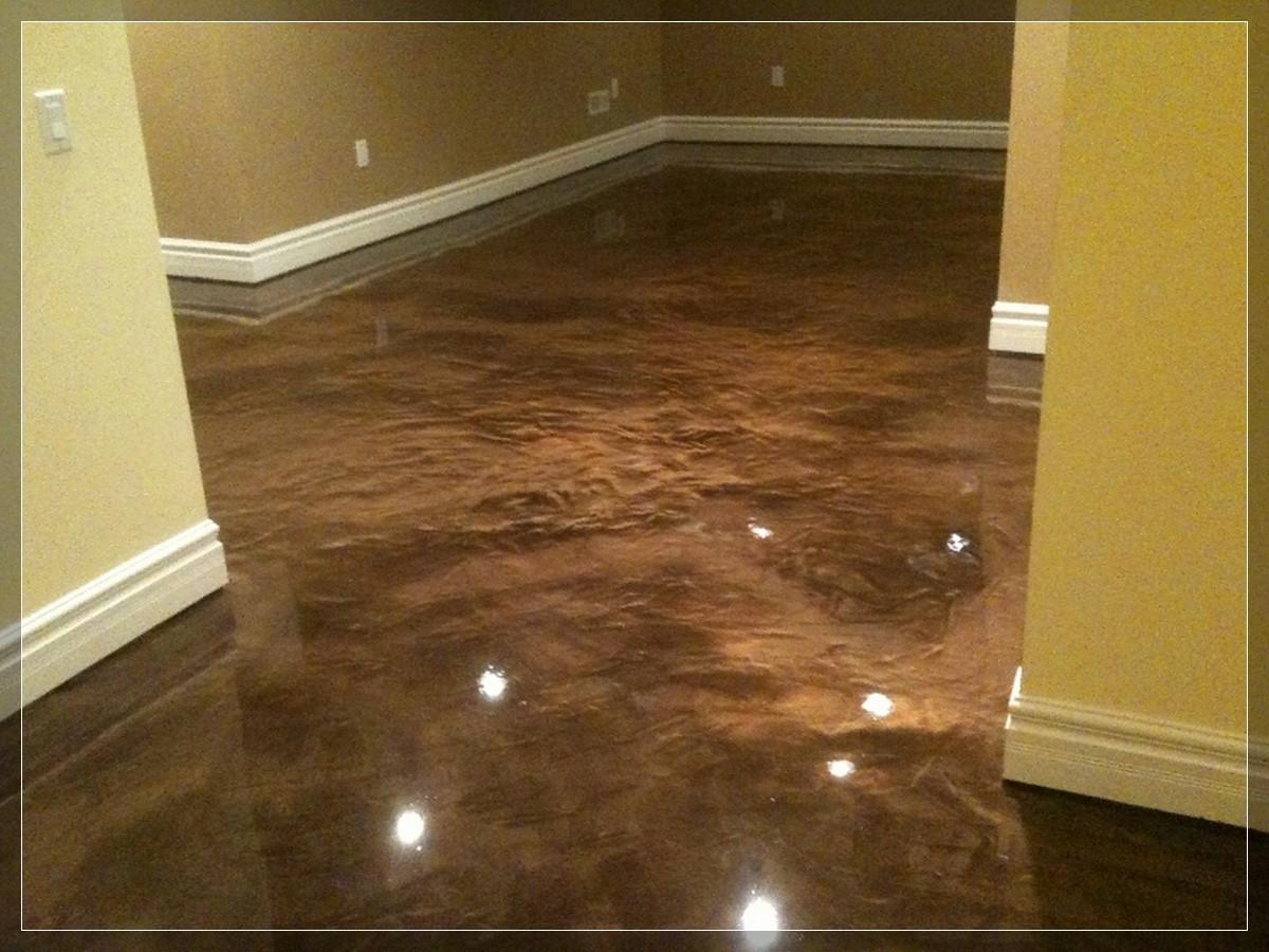 Alamande epoxy basement flooring ideas - Antike schlafzimmermobel ...