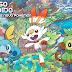 Universo Expandido - Adeus Reggie e Novo Pokémon