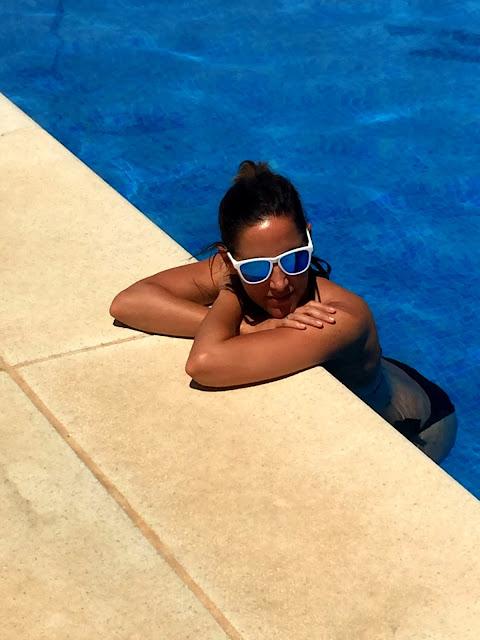 Fitness And Chicness-Mi Secreto Para Una Piel Bonita En Verano-McBeauty-1