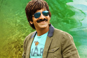 Ravi-Teja's-next-gets-an-interesting-title-Andhra-Talkies