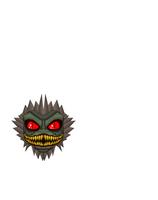Descargar cubeecraft Critter, especial Halloween