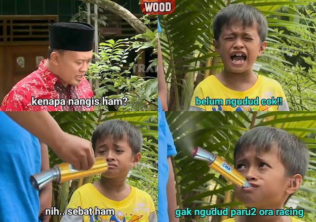 meme wood 3