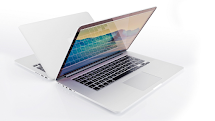 Macbook Pro 2017 Guide Tips And Tutorial Manual