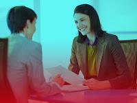3 Cara membangun Koneksi Dengan Orang Yang Baru Dikenal