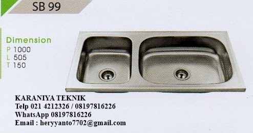 Kitchen Sink Royal Discount Royal Kitchen Sink Type Sb 99