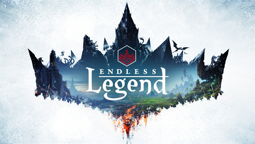 Endless Legend Download Poster